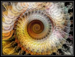 085 - Spiral by SquareSoul