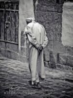 A day in life by AJaber