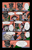 TT- Rd 4 Pg 1 by MousieDoodles
