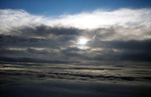 Heaven II by Photos-By-Michelle