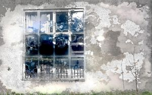 WP The Window by Brigitte-Fredensborg