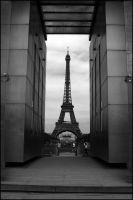 PARIS 2010_01 by Fabi-FR