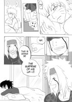 SasuNaru Light in the Dark8 02 by Midorikawa-eMe111