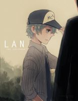 Lan by demitasse-lover