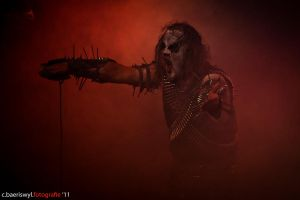 20111125   Gorgoroth   12 by cbaeriswyl