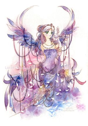 http://th02.deviantart.net/fs8/300W/i/2005/348/c/f/Crystal_Princess_by_luciole.jpg