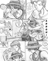 Stealth Doujinshi -Page 4- by Dreamwish