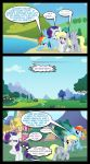 A rare rarity day Part II - Page 64 by BigSnusnu