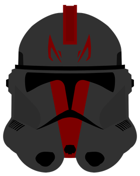 Clone Trooper Malian Helmet by PD-Black-Dragon