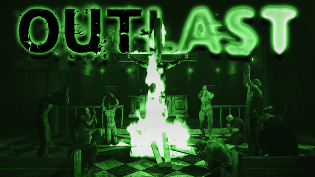 [THUMBNAIL] Outlast - Episode #7 by CauseImEd