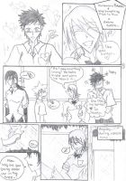 A charm or a fate? Page 9 by HellSiNLordZ