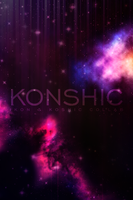 konshic by kon