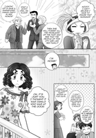 Chocolate with Pepper- Chapter 11-05 by chikorita85