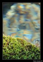 Water dream IV by joffo1