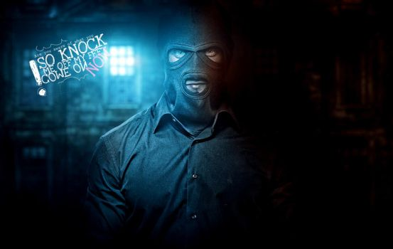A-F bros. by 80drsign