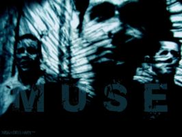 MuSe+mUsE+MuSe+ by MuseSyndrome