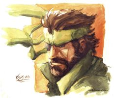 BIG BOSS by Austh
