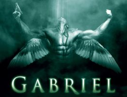 Gabriel 2007 Andy Whitman 4 by Lord-Iluvatar