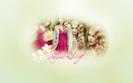 Taylor Swift Wallpaper by TerriusCandy