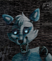 Five Nights at Freddy's Wind by WindWo1f