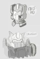 MTMTE Bot practice by candlehat