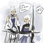 Schnee's by Northssketchbook