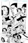 Inks - Batwing Page by Eduardo Pansica by adr-ben