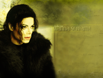 Michael Jackson Wallpaper 05 by my-beret-is-red