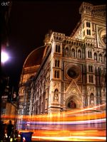 my Firenze by asoi