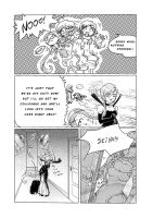 Chapter 2 Page 15 by unconventionalsenshi