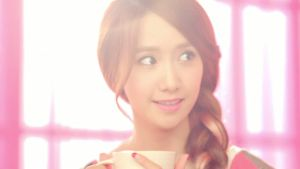 [SC] Yoona - I Got A Boy teaser by imawesomeee03