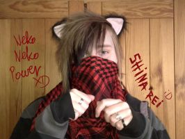 New ID- Reita's hair epic fail XD by shinarei