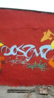 Dos Tmt by basestyle