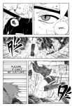 SUNandRAIN doujin - page 2 by liliacee