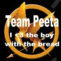 Team Peeta by bookworm012496