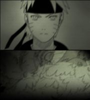 Naruto 414 spoiler pics by Thecmelion