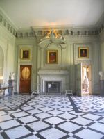 Petworth House and Park 153 by VIRGOLINEDANCER1