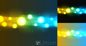 005: Union Wallpaper Pack by Sydan