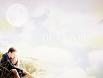 Dear John Wallpaper by Linds37