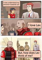 TF2_fancomic_Hello Medic 049 by seueneneye
