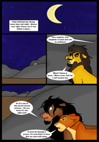 Beginning Of The Prideland Page 29 by Gemini30
