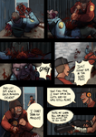 Respawn of the Dead-22 by RotD-TheComic