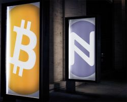 Bitcoin  Namecoin accepted by Namecoin