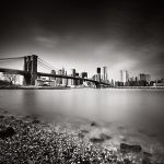 Dumbo NYC by xavierrey