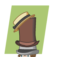 More Fancy Hats Avatar by TheFancyHatGuy