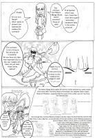 World of Tails Chapter1 pg0.1 by KakeruOgami