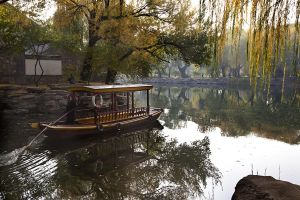 Beijing summer palace by christophetaipei75