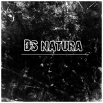 DS natura brush set by Deathsaucer