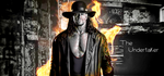 The Undertaker Signature by TeamBringIt