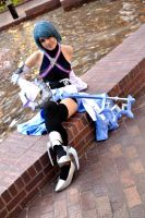 Aqua-Stormfall by leppa-berry